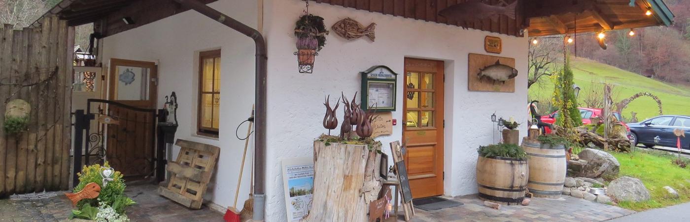 celagrotur-turismo-rural-quinta